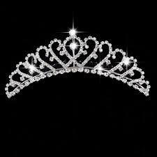新娘 皇冠 - Google 搜尋