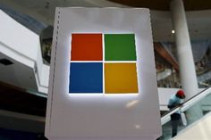 Microsoft to Warn Email Users of Suspected Hacking by Governments #microsoft #hotmail #outlook #email #hacking #hacked #hackers #databreach #cybersecurity #cybercrime #cyberattack