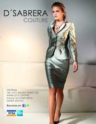 trajes sastres para mujeres 2013 - Buscar con Google bfe62a521b24