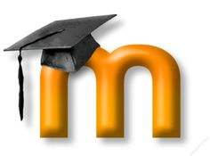 I've been working with Moodle, an open-source learning management system for many years. In fact, I convinced our department to move to Moodle from the university-sponsored Blackboard platform about 5 years ago. We've never looked back--faculty and students love the interactivity and clean design of Moodle. We save time and money by hosting our Moodle site with Moodlerooms. #moodle #moodlerooms