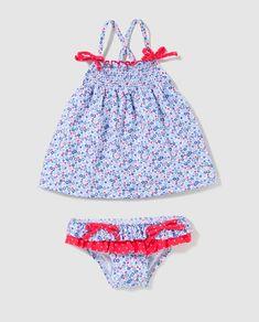 314b0182b61c 50 Best Bañadors i bikinis images in 2019   Swimsuit, Swimsuits ...
