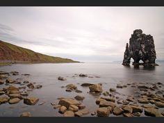 Islande : toutes les photos de Islande - page 6 : Geo.fr