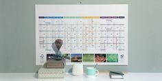 Electronics, Desk Pad, Paper, Consumer Electronics
