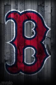 Boston Red Sox I-Phone Wallpaper Boston Red Sox Logo, Chicago White Sox, Dodgers, Mlb, Backyard Baseball, Red Sox Baseball, Boston Baseball, Twins Baseball, Baseball Socks
