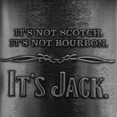 I'm a german afghanistan veteran, meanwhile rooted in my soil -and soul Jack Daniels Cocktails, Jack Daniels Whiskey, Bourbon Drinks, Bourbon Whiskey, Whisky, Jack Daniels Decor, Whiskey Quotes, You Don't Know Jack, Cocktail Shots