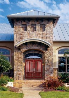 Photo Gallery: Exterior Doors | JELD-WEN Doors & Windows