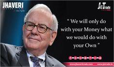 Motivational Quote !