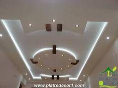 False Ceiling Living Room Chairs false ceiling Ceiling Design For Bar.