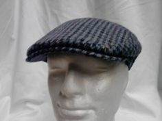 WITTING ® Headwear since 1876 . Ivy Caps Driving Caps Flat Caps : Available at H.Witting & Zn Hats Caps Fashion Accessoires Hoeden Petten Modeaccessoires Hüte Mützen Modeaccessoires Oosterstraat 51 9711NR Groningen Netherlands