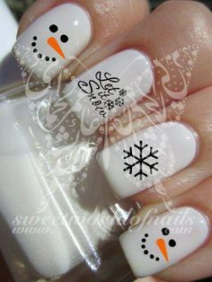 Christmas manicure ideas: https://www.facebook.com/permalink.php?story_fbid=494926290682059&id=445360985638590