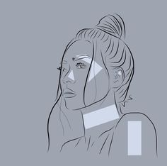 I love to work with color but I also like grey         #allgreyeverything #artislove #picassoart #picassowho #digitalartworks #thegreedychild #viennaart #greyart #instagramart #instagramartist #artwork #artinvienna #artmakestheworldgoround #highlighter #inlovewithart #adobedrawing #greylove #greyinstagram #greyeveryday #givemeart #creatingartwork #addictedtoart #thegreedyart #handmadeartwork #artistsruletheworld #sketch #painting #myart #austria #armenianartist Picasso Art, Grey Art, Instagram Artist, Sketch Painting, Austria, Drawings, Artwork, Anime, Color