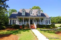 271 Yachting Road Home For Sale Lexington SC | Columbia, Irmo, Lexington SC Real Estate and Homes for Sale
