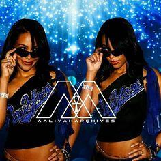 NY vibes... Inspired by the lovely @aaliyahalways & @weloveaaliyahhaughton ❤ #Aaliyah #AaliyahArchives #AaliyahDanaHaughton #AaliyahHaughton #Babygirl #Lili #Liyah #TeamAaliyah #Rare #NY #NYC #NewYork #NewYorkCity #MyEdit #TwinEdit