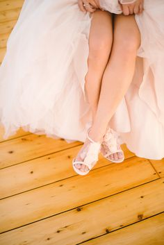 Photography: Divine Light Photography