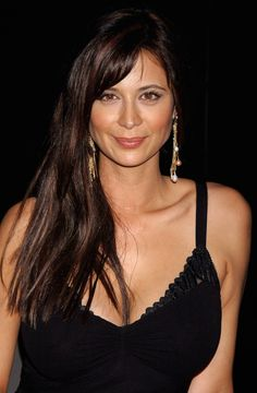 Catherine Bell At The Good Witch Beautiful Celebrities, Beautiful Actresses, Gorgeous Women, Beautiful Females, Classic Actresses, Cathrine Bell, Lisa Bell, Bell Image, Hollywood Usa