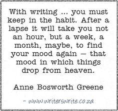 anne-bosworth-greene