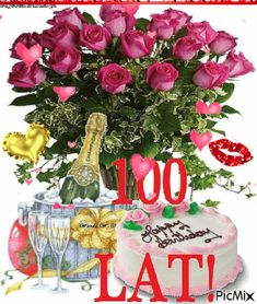 2690512_fdb46.gif (423×500) Happy Birthday Maria, Happy Birthday Flower, Happy Birthday Wishes, I Love You Pictures, Emoji Pictures, Rose Bouquet, Holidays And Events, Special Day, Diy And Crafts