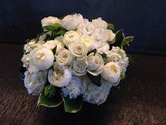 #76 #flower #shop #arrangement #matilda #中目黒#green