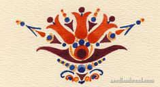 Embroidery Patterns And Instructions toward Embroidery Designs For Machines although Embroidery Tattoo Atlanta one Embroidery Designs Guitar Chain Stitch Embroidery, Learn Embroidery, Hand Embroidery Patterns, Embroidery Thread, Embroidery Designs, Embroidery Tattoo, Butterfly Embroidery, Modern Embroidery, Hungarian Embroidery