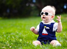 827135c86bb Babiators are the cutest and safest sunglasses for babies offering BPA free  flexible frames and lenses