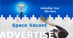 The motive of Internet Marketing is to giving your sale a boost. Here are 8 principles to ensure higher conversion rate...