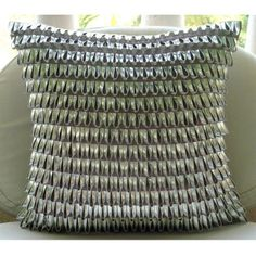 Designer Purple Pillow Cases, Modern Geometric Throw Pill... https://www.amazon.com/dp/B00J2CBDCG/ref=cm_sw_r_pi_dp_x_VpcpybESBSKNX