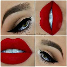Shop sweetmakeup's closet or find the perfect look from millions of stylists. Fast shipping and buyer protection. Brand New Matte Long Lasting Waterproof The Matte Lipgloss is True Matte by QiBest It's Lipgloss consistency but once it completely dries it dries into Matte NO OFFERS NO TRADES PRICE IS FIRM BUNDLE AND SAVE 1 Lipstick Matte for $6 2 Lipstick Matte for $12 3 Lipstick Matte for $16 The more you add the more you save :) Lipstick, Makeup, Beauty, Make Up, Beleza, Maquillaje, Tangee Lipstick, Makeup Application, Cosmetology