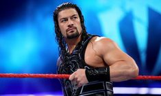 Roman Reigns WWE future is in doubt and Universal Championship plans in chaos after Big Dog pulls out of WrestleMania 36 - Covid Nineteen Wiki Wwe Roman Reigns, Wrestlemania 29, Roman Reings, Stephanie Mcmahon, Braun Strowman, Vince Mcmahon, Kevin Owens, Wrestling News, Lucha Libre