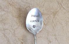 Coffee Lover / Best Friend / Sister / Mom / Dad by DandLDesigns4U