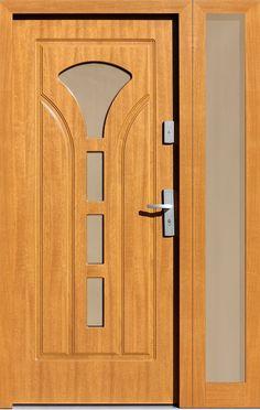 drzwi-zewnetrzne-z-dostawka-doswietlem-bocznym-508s4.jpg (507×800)
