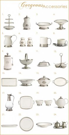 See Arte Italica luxury European kitchen accessories in our Long Island kitchen and bath showroom and also on our website. Kettle And Toaster Set, European Kitchens, Tuscan Kitchens, White Kitchens, Kitchen Design, Kitchen Decor, Kitchen And Bath Showroom, Kitchen Drawing, Mediterranean Home Decor