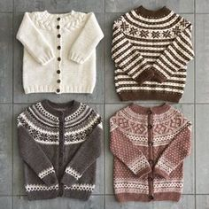 Dahlia, Knit Crochet, Men Sweater, Photo And Video, Knitting, Blouse, Sweaters, Baby, Instagram