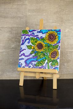 Find This Pin And More On Glass Painting Creations By Hobby Ideas India