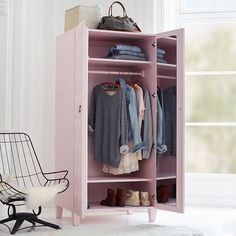 http://www.pbteen.com/products/the-emily-and-meritt-diamond-armoire/?pkey=cemily-meritt-collection