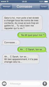 sms-rupture