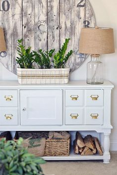 Picture Perfect Planter IKEA Hacks - Page 8 of 10 - The Cottage Market