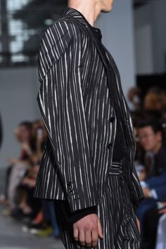 #CostumeNationalHomme #MMFW #SS15 #Fashion #Man