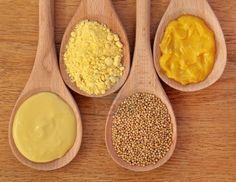 Descubra los usos para la salud, la belleza y el hogar de este increíble semilla. La historia de la mostaza es muy antigua. Es un condimento que muy probablemente ya se utilizaba en la antigua Roma para dar sabor y preservar los alimentos. Su uso se hizo popular en la ciudad de Dijon, Francia, en el siglo XIII. En la actualidad se utiliza principalmente en forma de salsa como acompañamiento de verduras o para aderezar sándwiches. No todos tal vez conocen las propiedades curativas de la…