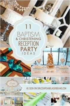 baptism-christening-reception-party-ideas