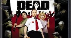 Shaun of the Dead - Awesome