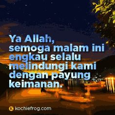 See related links to what you are looking for. Best Quotes, Funny Quotes, Funny Memes, Good Night, Good Morning, Kebaya Muslim, Alhamdulillah, Islamic Quotes, Allah
