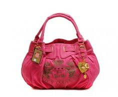 cheap - Cheap Juicy Couture Leather Scottie Free Style Bags - Pink - Wholesale Discount Price    Tag: Cheap Juicy Couture Handbags store, Discount Juicy Couture Outlet, Cheap Juicy Couture Wallets sale, Original Juicy Couture Purses outlet, Wholesale Juicy Couture Jewelry new arrivals