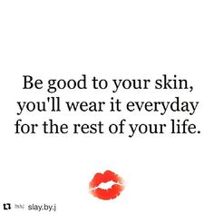Just Go, Like You, Temple Spa, Arbonne, You Are Awesome, Anti Aging, Skin Care, Good Things, Pure Products