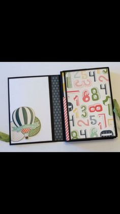 4x6 Gift Card Folio with Box Set created by crafter Yvette Claeys.   Click on the link below to purchase the tutorial.     http://shop.paperphenomenon.com/4x6-Gift-Card-Folio-with-Gift-Box-Set-Combo-tutvid099.htm