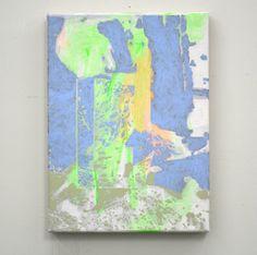 melanieparke: Jered Sprecher Modern Art, Contemporary, Troll, Painting & Drawing, Fantasy, Mirror, Drawings, Artwork, Design