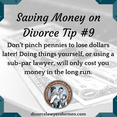 Pin by divorce lawyers for men on divorce lawyers for men pinterest solutioingenieria Choice Image