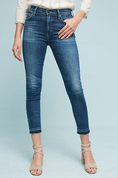 Anthropologie   https://www.anthropologie.com/shop/citizens-of-humanity-rocket-high-rise-skinny-cropped-jeans3?color=093&quantity=1&size=32&type=REGULAR