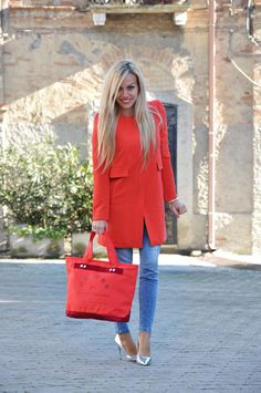 Jacobs by Marc Jacobs bag for Coca-Cola light Limited edition - outfit italian fashion blogger It-Girl by Eleonora Petrella