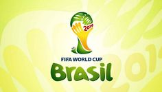 FIFA World Cup 2014 is scheduled to be conducted from 12 June 2014 to 13 July 2014 in Brazil. It is an international men's football tournament and this year it will be the FIFA World Cup.