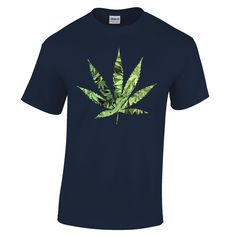 THC Molecule Cannabis Hoodie Sweatshirt Stoner Hippie Marijuana Weed Gas 420 Pot